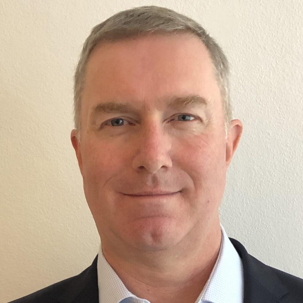 Darren Parkinson