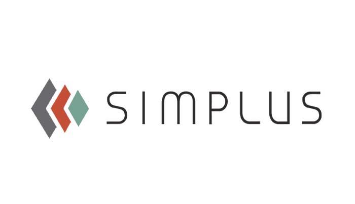 Simplus COVID-19