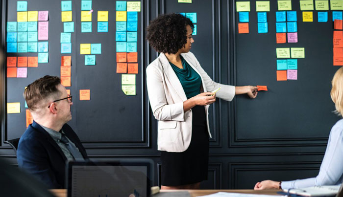 salesforce digital transformation
