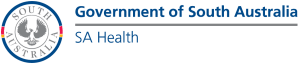 logo of SA Health (Government of South Australia, which sought managed services from us)