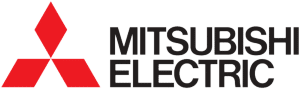 logo of Mitsubishi Electric who also availed of our CRM solutions for the manufacturing industry