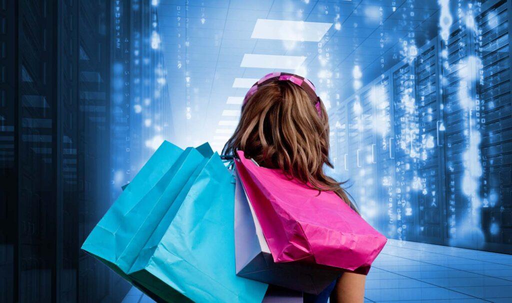 What is omnichannel retail, omnichannel retail, what is omnichannel, omni-channel meaning